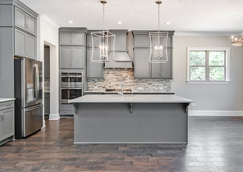 Kitchen-in-Sycamore-at-Atherton-in-Weddington