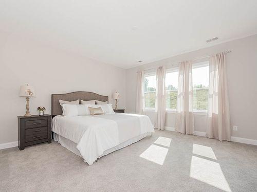 Bedroom-in-Excite-at-Trilogy Lake Norman-in-Denver