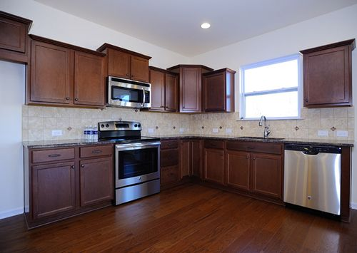Kitchen-in-Salina-at-McLean-in-Belmont
