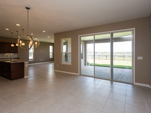 Empty-in-Excite-at-Trilogy Orlando-in-Groveland