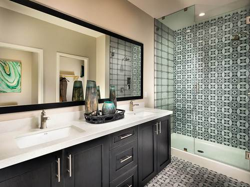 Bathroom-in-Affirm - Grand Opening!-at-Trilogy at The Polo Club-in-Indio