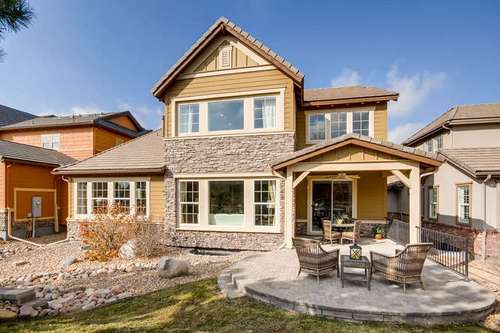 Rear-Design-in-4501 Sunshower-at-BackCountry - Shadow Walk Collection-in-Highlands Ranch