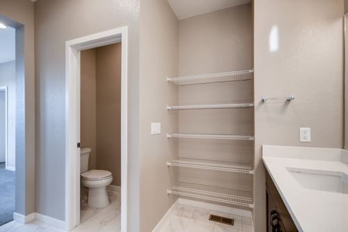 Pantry-in-Plan 2204-at-Crescendo at Central Park-in-Highlands Ranch