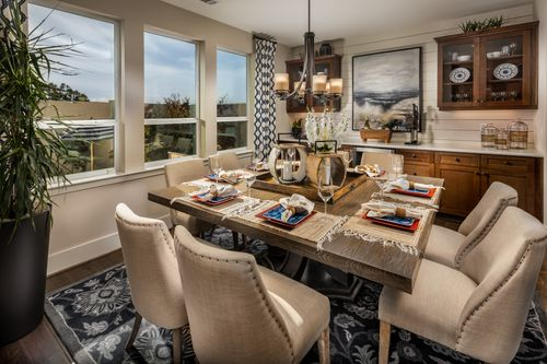 Dining-in-Verbena-at-Shea Homes at Rice Ranch-in-Orcutt