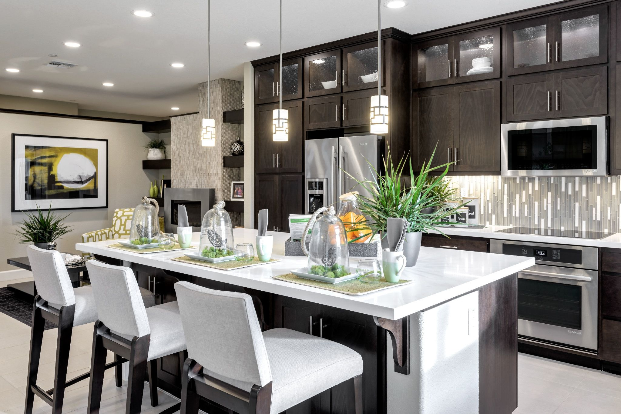 Kitchen-in-Rejuvenate-at-Trilogy® at Rio Vista-in-Rio Vista