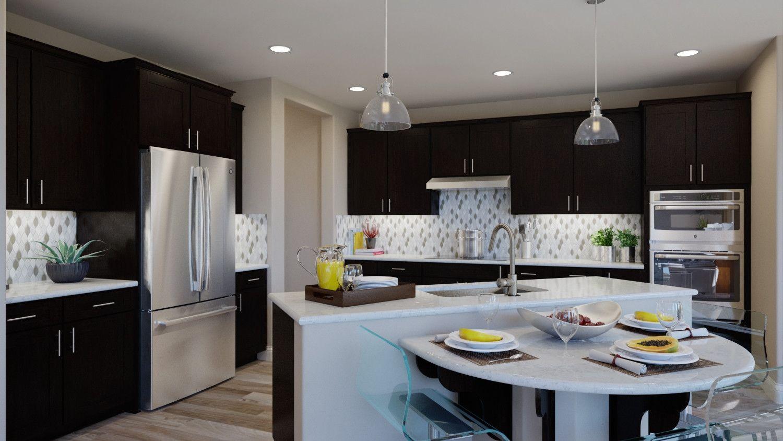 Kitchen-in-Verano-at-Trilogy® at Rio Vista-in-Rio Vista