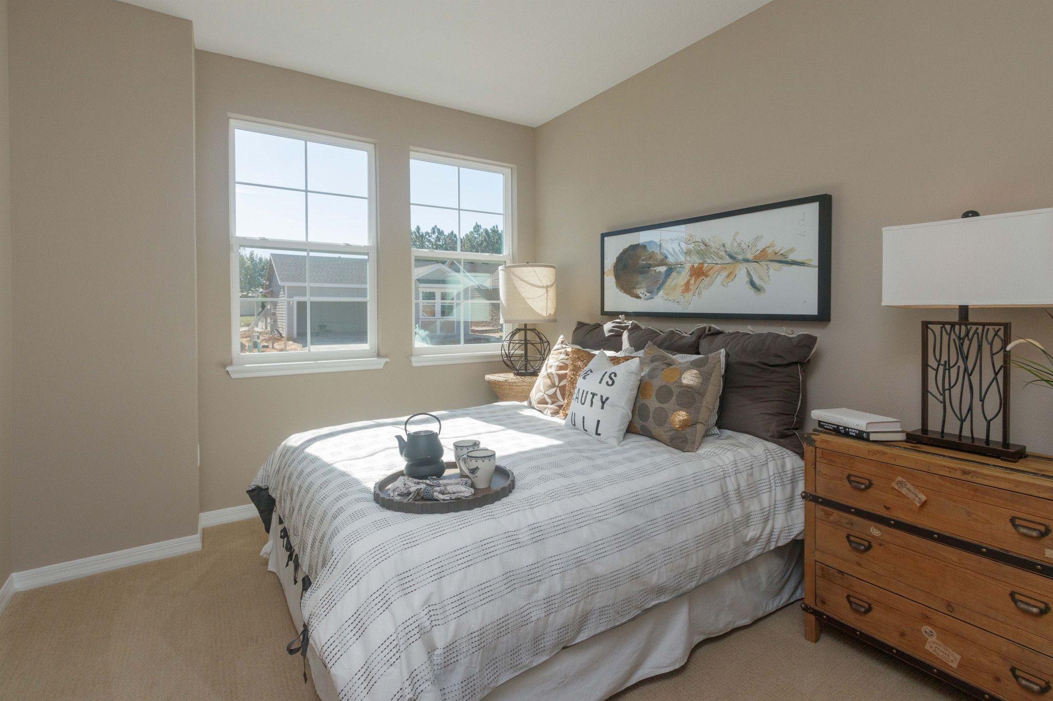 Bedroom-in-Capri-at-Trilogy® Orlando-in-Groveland