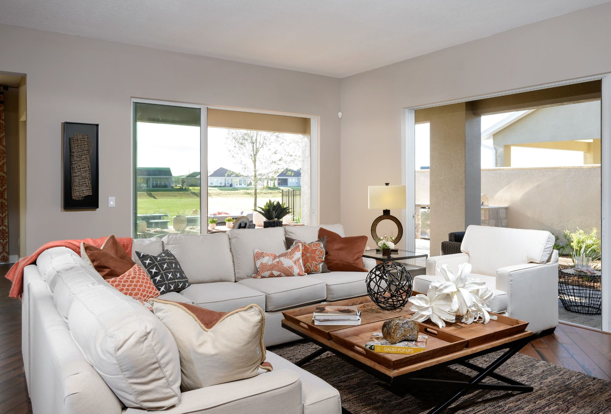 Greatroom-and-Dining-in-Enchant-at-Trilogy® Orlando-in-Groveland