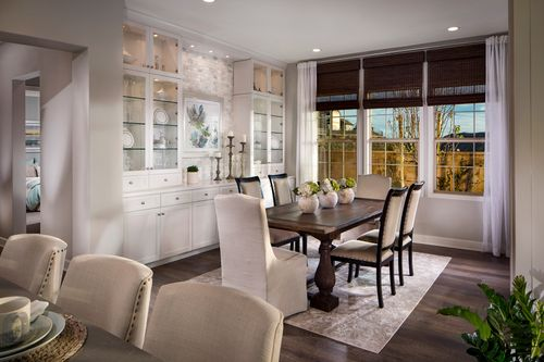 Dining-in-Plan 3-at-Alondra-in-Rancho Mission Viejo
