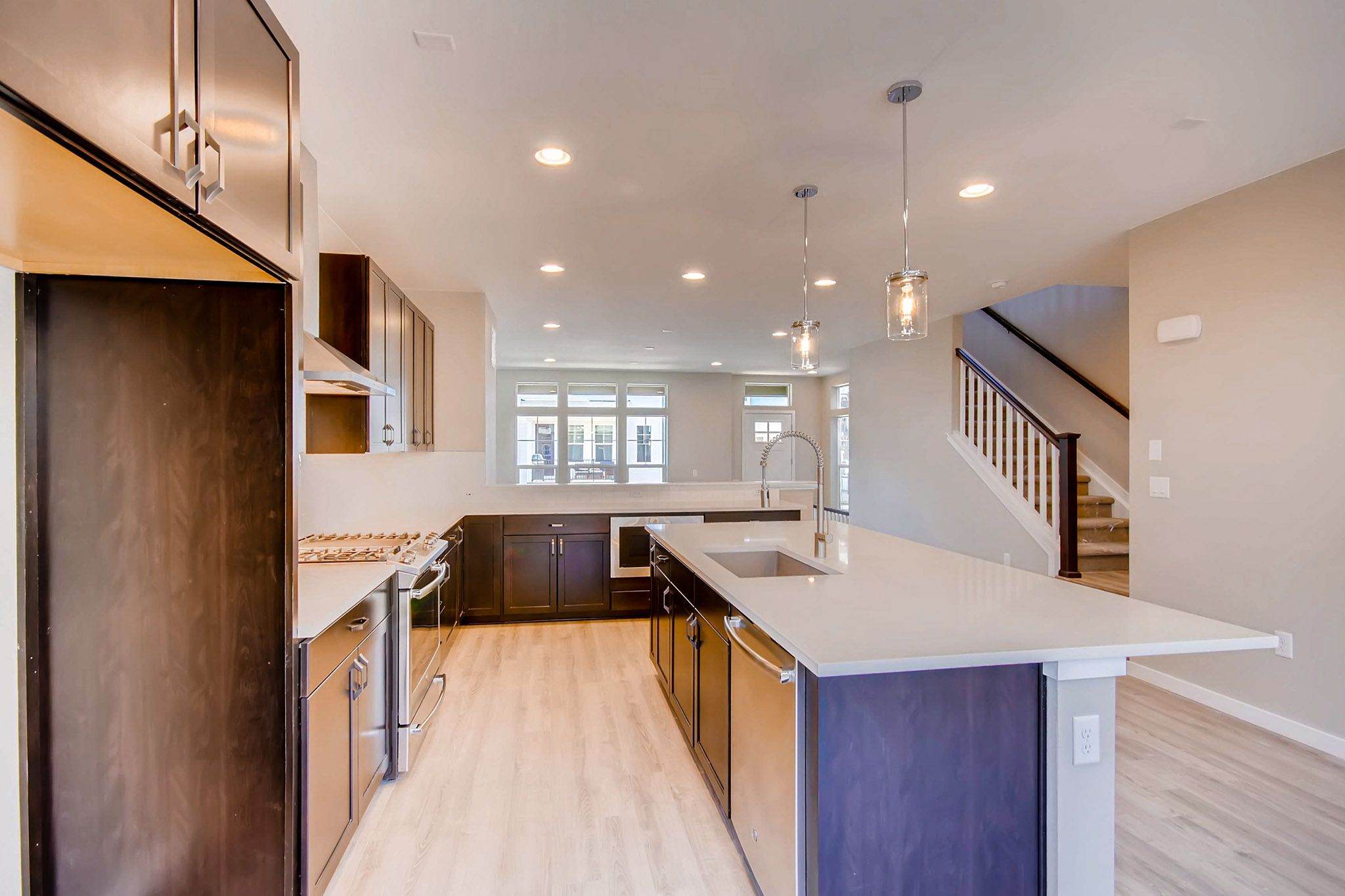 Kitchen-in-Plan 2204-at-Crescendo at Central Park-in-Highlands Ranch