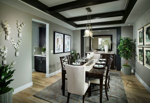 Dining-in-5215 - Bristlecone-at-Whispering Pines - Woodlands Collection-in-Aurora