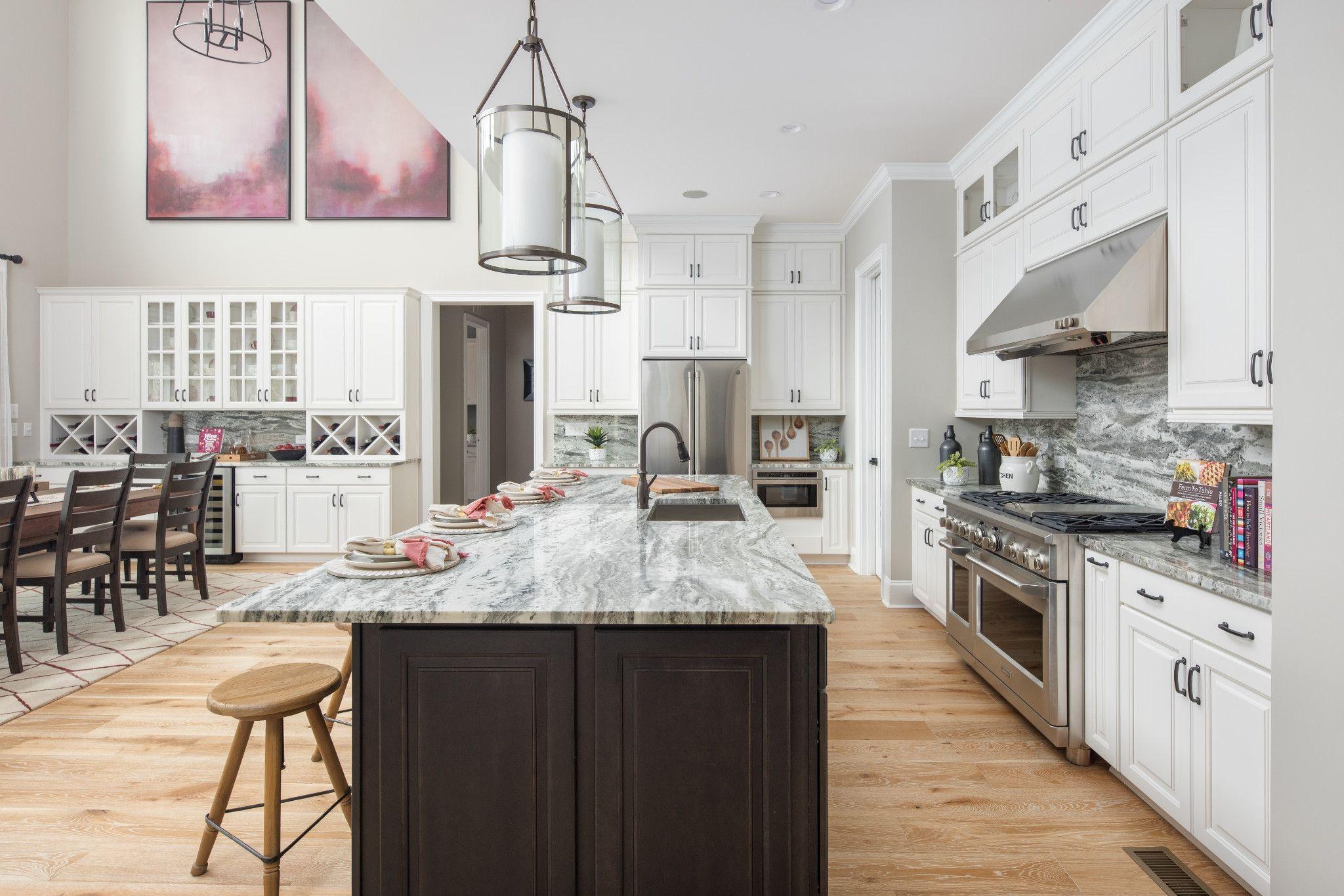 Kitchen-in-Hadley-at-Atherton-in-Weddington