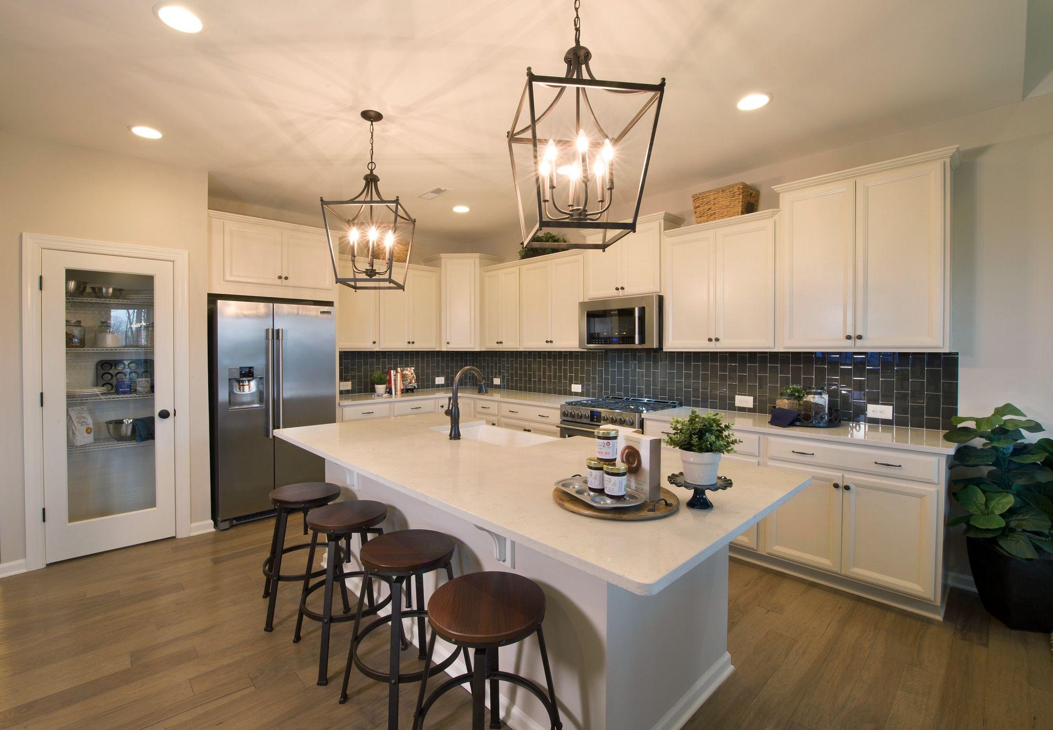 Kitchen-in-Everett-at-Killian's Pointe - Vintage-in-Denver