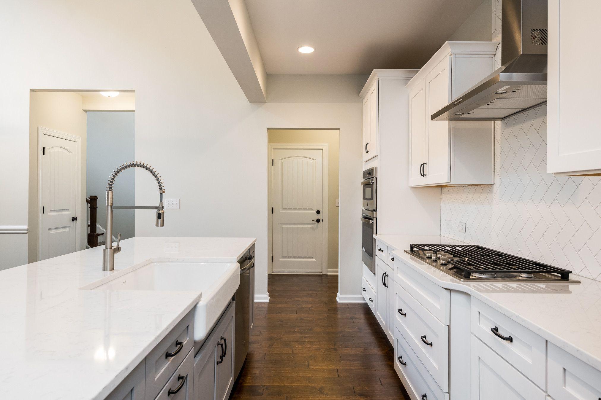 Kitchen-in-Cassidy-at-Lantana-in-Huntersville