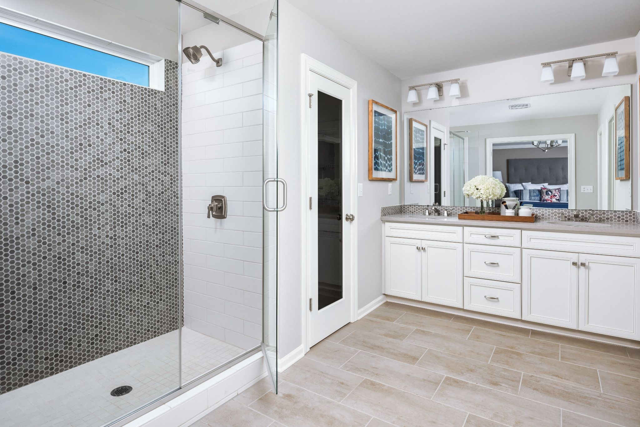Bathroom-in-Delaney-at-Sagewood-in-Matthews