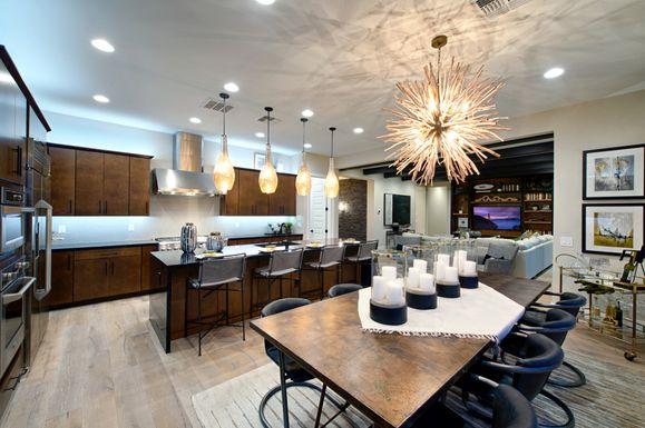 7514 Kitchen