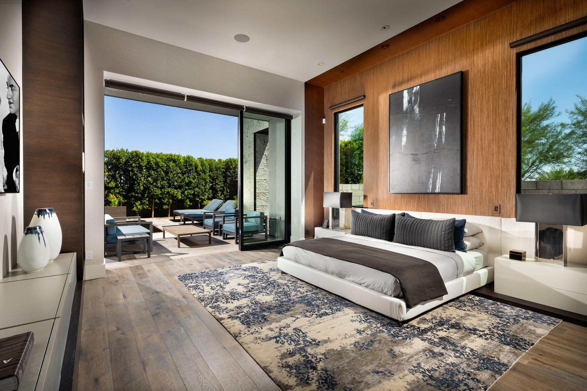 'Azure' by Shea Homes - Family - Arizona in Phoenix-Mesa