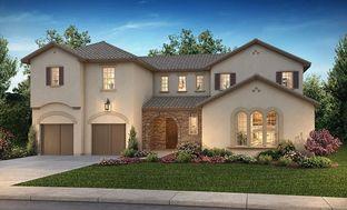 Plan 6050 - Cane Island: Katy, Texas - Shea Homes