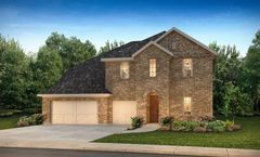 23 GRACENOTE PLACE (Plan 5069)