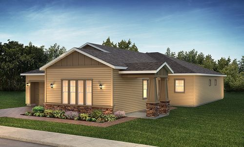 New Homes in Marion County | 37 Communities | NewHomeSource