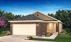 6296 Raven Rock Drive (Independence)