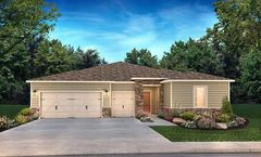 4947 Looking Glass Trail (Liberty)
