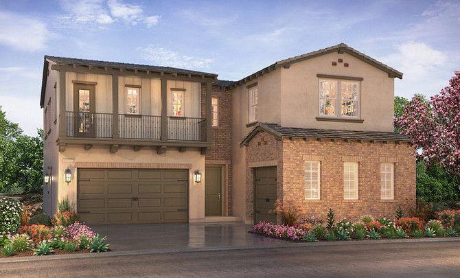 New Homes in Long Beach, CA   252 Communities   NewHomeSource