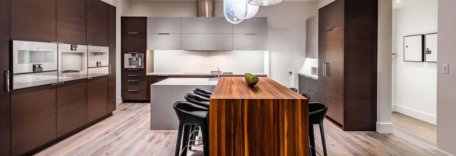 Kitchen featured in the Residence 3 By Shea Homes in Phoenix-Mesa, AZ