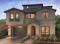Plan 3X - Teresina: Lake Forest, California - Shea Homes