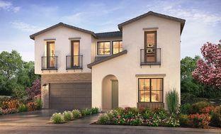 Plan 1 - Teresina: Lake Forest, California - Shea Homes