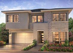 Plan 3 - Teresina: Lake Forest, California - Shea Homes
