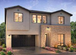 Plan 4 - Teresina: Lake Forest, California - Shea Homes