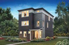 8980 Ramblestone Street (Plan 2203)