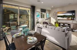 New Homes in Livermore, CA | 181 Communities | NewHomeSource