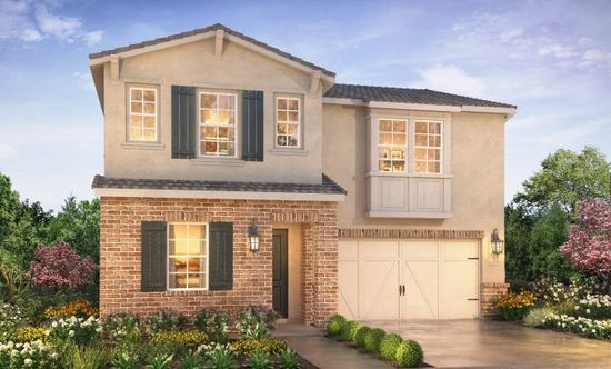 New Construction Homes Plans In Garden Grove Ca 1 123 Homes