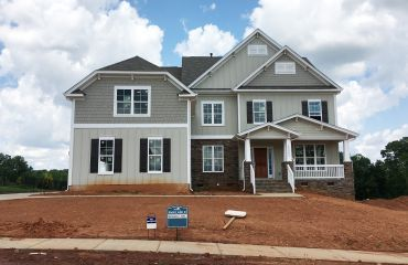 New Homes In Stanly County 38 Communities Newhomesource