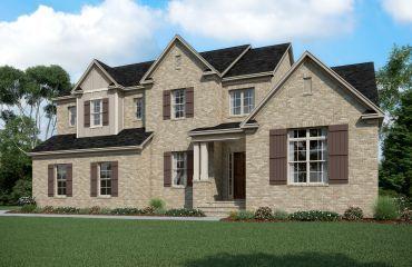 New Homes In Charlotte 513 Communities Newhomesource