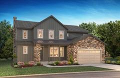 7198 Copper Sky Circle (5072 Stratton)