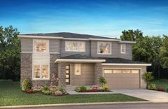 7178 Copper Sky Circle (5073 Weston)