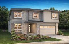 6652 Barnstead Drive (4075 Zolla)