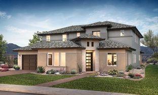 Plan 5583 - Northview at Stone Butte: Phoenix, Arizona - Shea Homes