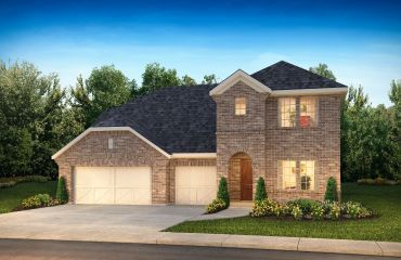 6210 Cumberland Terrace Ln (Plan 5059)