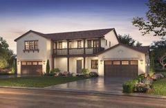18325 Wedgewood Drive (Residence 3)