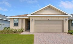 3965 NW 46th Terrace (Rome)
