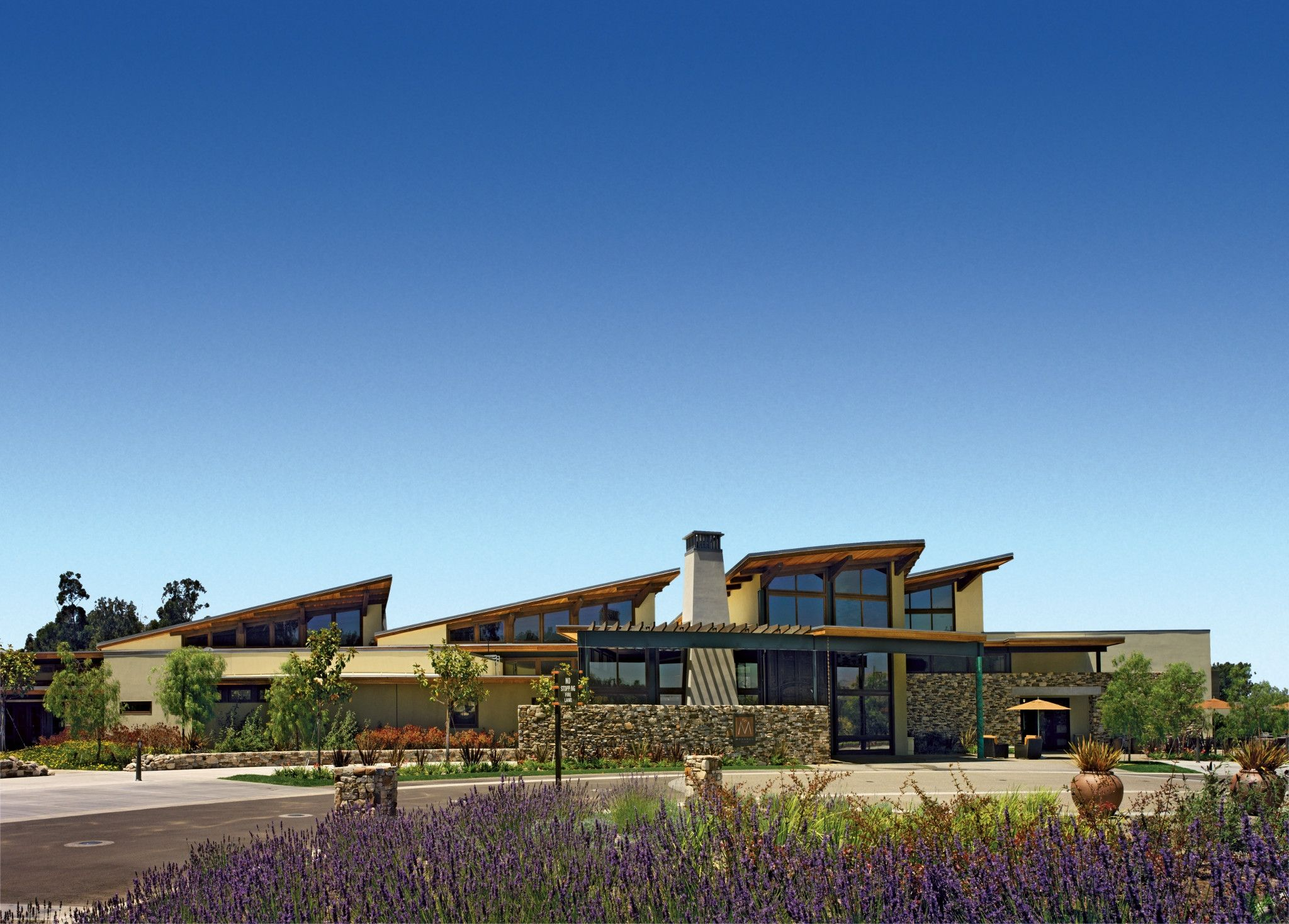 'Trilogy at Monarch Dunes' by Shea Homes - Trilogy - Active Adult in San Luis Obispo