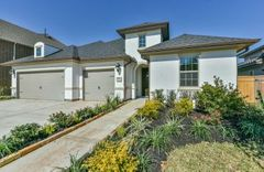 10223 Wylde Point Lane (Plan 5029)
