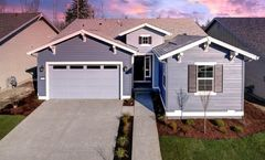 18217 147th St E (Whidbey)