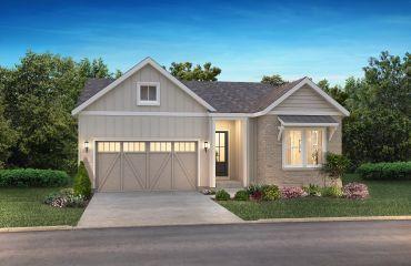 2111 Rim Ridge Drive (4082 Heritage)