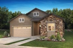 6635 Barnstead Drive (4071 Avery)