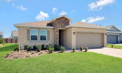 4261 NW 57th Ave (Affirm)